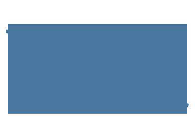 Crifiu