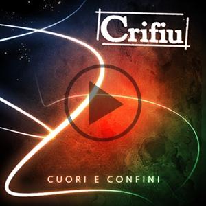 cd-crifiu